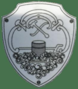 Gørtler logo